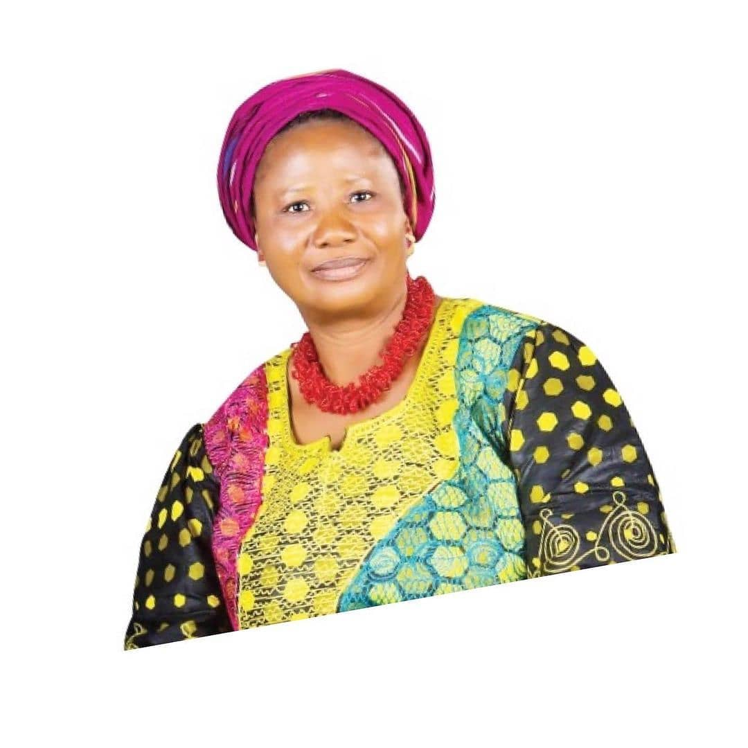 """Devil is responsible for the rising rape cases in Adamawa — Commissioner for Women Affairs . . The Commissioner for Women Affairs in Adamawa State, Lami Ahmed, has attributed the rising cases of rape in the country to the devil. . . Speaking in an interview with The Punch, the commissioner said, """"To me, the reason why the cases of rape are increasing every day is because rape is the handiwork of the devil. There's a breakdown in family values resulting in a higher rate of divorce. . . Situations such as the separation of the father and mother can sometimes expose the child to abuse either from a family member or neighbours."""""""