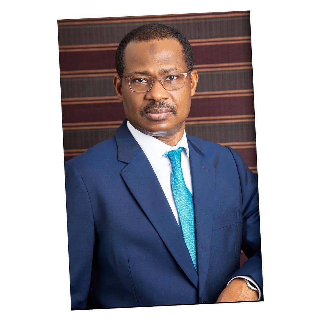 Nigeria to receive 20m doses of COVID-19 vaccine in 2021 . . The federal government has said that it has initiated a move to receive20 million doses of COVID-19 vaccine in early 2021. . The Executive Secretary of the National Primary Health Care Development Agency, Faisal Shuaib, who spoke at thepresidential task force on COVID-19 media briefing in Abuja on Thursday December 10, noted thatNigeria is a member of COVAX, an international coalition under the WHO umbrella. . . He further revealed that upon arrival, the COVID-19 vaccines will first be given to workers in the health sector and vulnerable citizens.