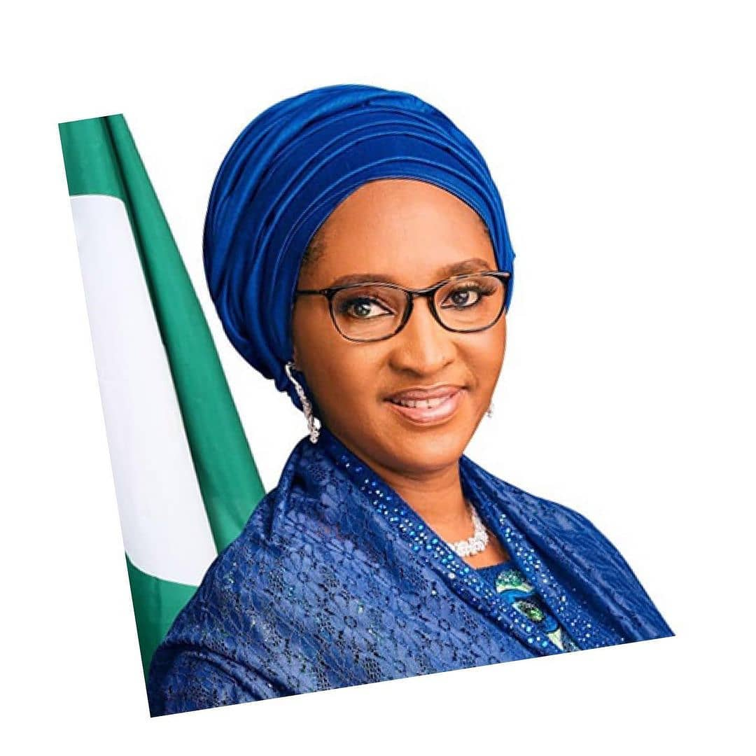 FG spent N118.37billion on COVID-19 in 2020 — Minister . . The Federal Government spent a whopping N118.37 billion on COVID-19-related expenses in 2020, the Minister of Finance, Budget and National Planning, Mrs Zainab Ahmed, has said. . . The minister said this while speaking at a virtual public presentation of the approved 2021 budget, on Tuesday, January 12.  . . According to her, a total of N10.08 trillion was spent on capital projects, debt servicing, payment of salaries and pensions, and other expenditures in 2020.