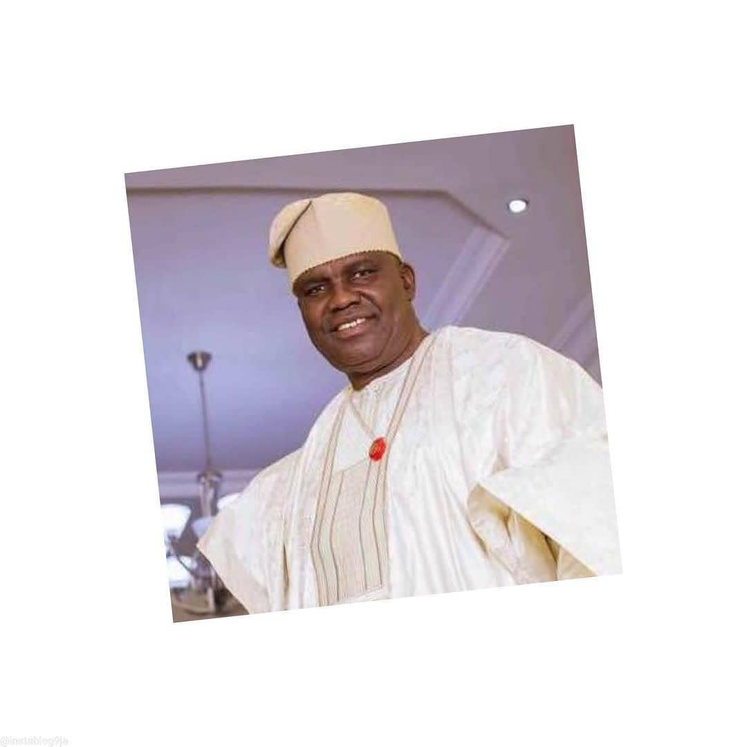"""Banks are turning female marketers to sexual slaves — Sen. Akinyelure . . The Senate, on Thursday, considered a bill seeking to stop employers in the private and public sectors from engaging employable Nigerian graduates as casual workers. . . The Prohibition of Casualisation Bill 2020, was sponsored by Senator Ayo Akinyelure. He said casualisation of Nigerian graduates in the Nigerian labour market had become a subject of great concern. . He said  more workers continued to groan under  this immoral strategy of cutting cost by employers rendering them inferior to their counterpart in other countries of the world. . . Akinyelure, while citing the banking industry as a hub for casualisation, blamed banks for turning female marketers into harlots and sexual slaves in a desperate attempt by them to keep their jobs and meet unrealistic deposit targets. . . """"In the banking and insurance industry, for instance, many young graduates particularly females are employed as marketers and given unrealistic customer deposit targets running into millions. They are hired and fired at will when such unrealistic targets are not met.  The female among them who are desperate in keeping their jobs turn to harlotry and sex slavery. They, move from one office to the other looking for invisible customers who have large funds to enable them meet their targets, """" he said."""