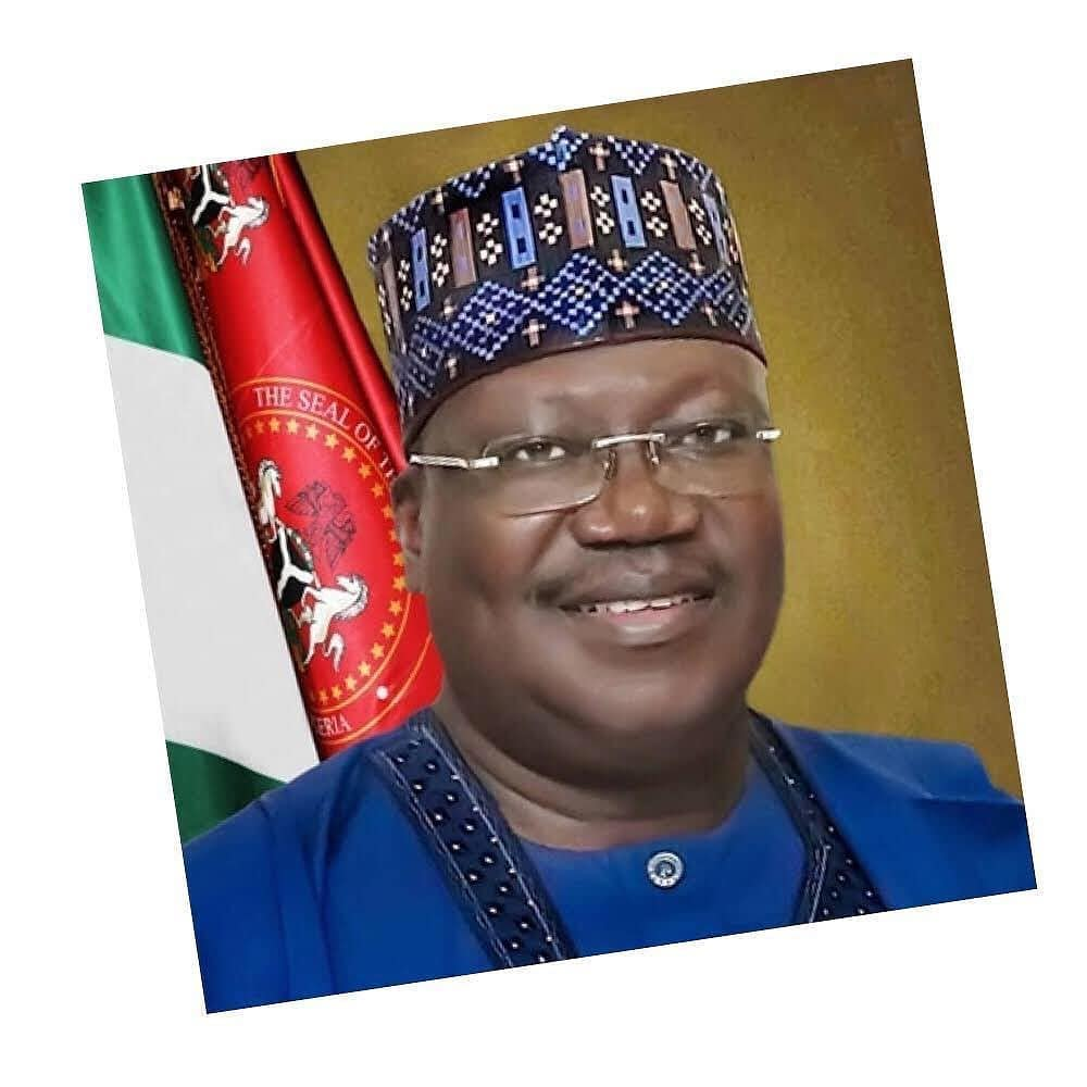 """FG will restore peace, sanity in two months — Senate President Ahmad Lawan . . Senate President Ahmad Lawan, has given a two-month timeline for the country to achieve a more secure and peaceful environment. . . Lawan gave the reassurance on Monday, February 22, while speaking with State House Correspondents after a meeting with President Muhammadu Buhari in Abuja. . . """"I've come to meet with Mr. President, to discuss the issue of security of our nation, and in fact, there is nothing more important today or more topical, than the security of Nigeria. We had a very extensive discussion on the security of all parts of Nigeria and how we should go about improving the situation, we all have roles to play. Nobody would like to see the kind of things that we experience in various parts of the country in the form of insecurity. . . As political leaders, we have responsibilities to our people and we cannot shy away from that, we have to get our people secured, we have to secure the environment for them to earn their means of livelihood, we'll like to see our farmers go back to farms before the rainy season starts. . . This means we have to secure the rural parts of Nigeria as well as the urban centres because we need businesses to flourish. So I believe that between now and probably the next two months, there will be a lot of activities to ensure that we recover and secure the environments for our people to lead a very normal life,"""" he said."""