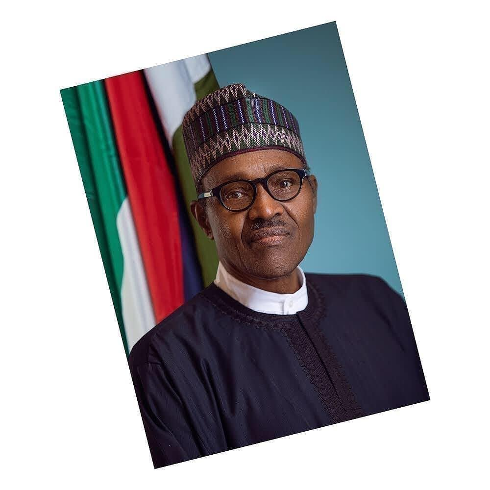 """Insecurity: Buhari rules out amnesty for bandits, terrorists . . President Muhammadu Buhari has ruled out the possibility of granting amnesty to bandits, kidnappers and insurgents in the country. . . Speaking on Thursday, February 25, during the joint security meeting of Northern State Governors' Forum and traditional rulers  in Kaduna, Buhari his government would continue to deal decisively with such criminals whom he said constitute a threat to the country and its people. . . """"At the same time, we are confronting the various dimensions of security challenges that continue to slow down the emancipation of our people from poverty and economic deprivation. The Government shall continue to deal with insurgents, bandits, kidnappers and other criminals who constitute a threat to innocent citizens across the country. . . Criminals are criminals and should be dealt with accordingly, without resorting to ethnic profiling. I have already tasked the new Service Chiefs to devise new strategies that will end this ugly situation where the lives of our people continue to be threatened by hoodlums and criminals,"""" he said."""