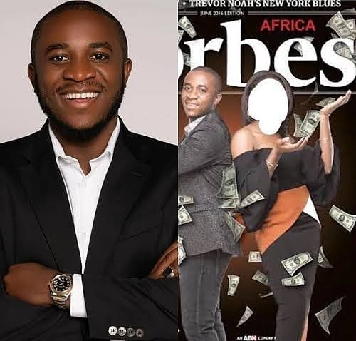 """US court sentences Obinwanne """"Invictus Obi"""" Okeke to 10 years in prison.  Convicted international fraudster, Obinwanne Okeke, popularly known as Invictus Obi, has been sentenced to 10 years in prison for fraud.  The Nigerian national was sentenced by Chief District Judge, Rebecca Smith, after he was convicted for involvement in a computer-based intrusion fraud scheme that caused approximately $11m in known losses to his victims, according to the judge.  """"Through subterfuge and impersonation, Obinwanne Okeke engaged in a multi-year global business email and computer hacking scheme that caused a staggering $11 million in losses to his victims,"""" said Raj Parekh, Acting U.S. Attorney for the Eastern District of Virginia.  """"Today's sentence further demonstrates EDVA's and FBI's worldwide reach in vigorously pursuing justice on behalf of American victims and others and holding international cybercriminals accountable, no matter where they commit their crimes.""""  Obinwanne Okeke, 33, operated a group of companies known as the Invictus Group based in Nigeria and abroad.  He was listed on the Forbes 30 under 30 category for his business exploits and wealth.  From 2015 to 2019, Okeke and others engaged in a conspiracy to conduct various computer-based frauds. The conspirators obtained and compiled the credentials of hundreds of victims, including victims in the Eastern District of Virginia.  As part of the scheme, Okeke and other conspirators engaged in an email compromise scheme targeting Unatrac Holding Limited, the export sales office for Caterpillar heavy industrial and farm equipment.  In April 2018, one Unatrac executive fell prey to a phishing email that allowed conspirators to capture login credentials. The conspirators sent fraudulent wire transfer requests and attached fake invoices. Okeke participated in the effort to victimise Unatrac through fraudulent wire transfers totaling nearly $11m which was transferred overseas.  Additionally, Okeke engaged in other forms o"""