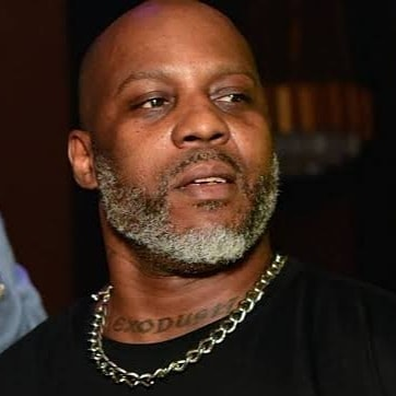 """DMX family issues official statement on his medical condition. Read below..  """"We are issuing this statement to combat all the false and misleading reports that are circulating on social media. Last night Earl """"DMX"""" Simmons was rushed to the hospital after collapsing at home. At this time he remains in ICU in critical condition. Earl has been a warrior his entire life. This situation represents yet another road he must cross.  The Simmons Family appreciates the overwhelming outpouring of heartfelt love, encouragement, support and prayers for Earl. Earl is someone whose life and music has been a source of inspiration and strength to so many people around the world. It is reassuring to see his fans return that same passion and energy to him during his time of need.""""  DMX overdosed at his home on Friday night April 2nd causing him to suffer a heart attack. TMZ is reporting there's little brain activity and doctors have cautioned he may not make it."""